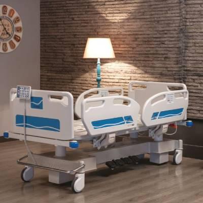 pat spital ATI 4 motoare