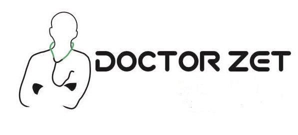 DoctorZet