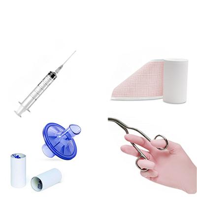 Consumabile medicale pentru dispozitive