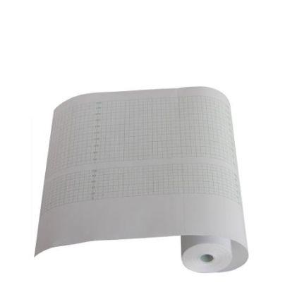 Hartie Cardiotocograf - Monitor Fetal