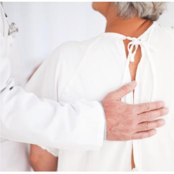 Imbracaminte pacienti