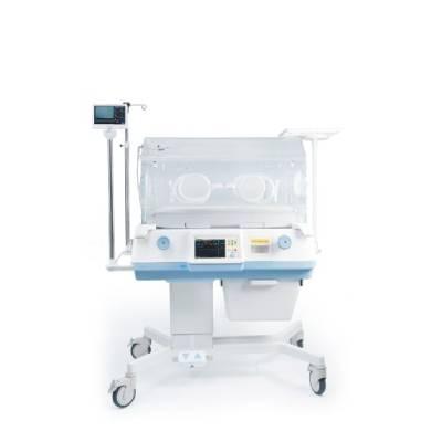 Incubatoare nou-nascuti