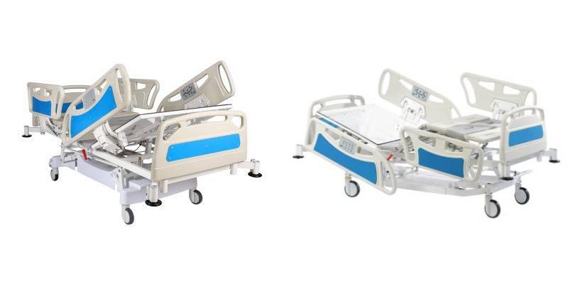 pat spital scala