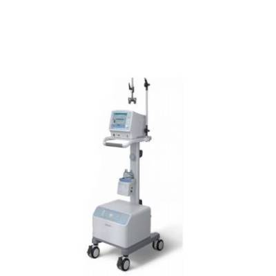 Aparate anestezie/ ventilatie