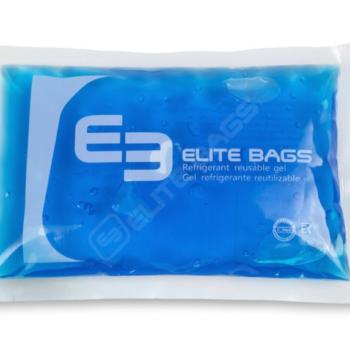 Gel racire Elite bags