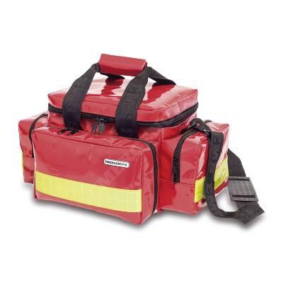 Geanta medicala PVC pentru urgenta EM13.021