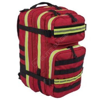 Rucsac compact prim ajutor C2 Elite Bags